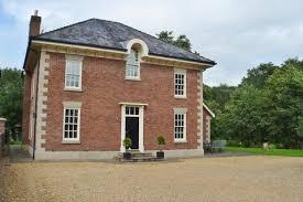 7 Bedroom Detached House For Sale   Wards Lane, Congleton