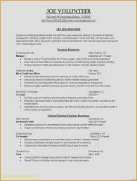 How To List Education On Resume Lovely Resume Templates For Word