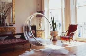 uk s biggest direct supplier of hanging bubble chairs and bubble chairs with stands fast delivery on our strong acrylic transpa bubble chairs
