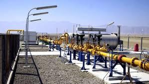 Llaman a licitación para la obra del gasoducto que unirá Vaca Muerta con el  Litoral - FM Chaco - Grupo CLAN