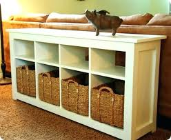 sofa table with storage. Marvelous Sofa Tables With Storage Best Of Knock Off Decor 1 White Table I