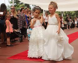 Gilroy hosts Dream Wedding Expo | Gilroy Dispatch