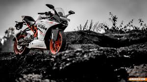 0 1920x1080 ktm duke bike hd wallpapers 85 images 2560x1440 ktm wallpaper group with 48 items