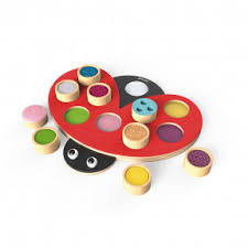 <b>Infant</b>, <b>early</b> childhood and <b>early</b> learning wooden <b>toys</b> - Janod