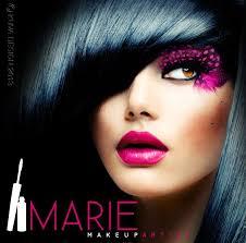 super makeup addict s choice makeup artist logo