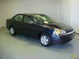 2005 CHEVY MALIBU LS   JPAmaro Auto Sales