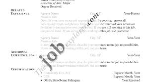 Full Size of Resume:valuable Good Keywords For Resume Alarming Good Resume  Words To Describe ...