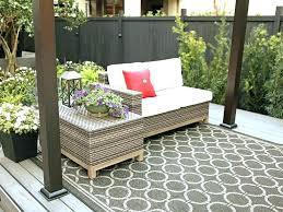home depot outdoor rugs home depot indoor outdoor rugs patio home depot outdoor rugs 8 x