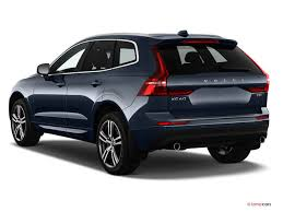 volvo xc60 2018 model.  model 2018 volvo xc60 exterior photos  in volvo xc60 model