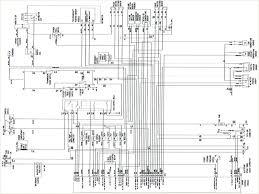 wiring diagram hyundai starex wiring diagrams schematics hyundai h100 wiring diagram cb3 me rh cb3 me at hyundai h100 wiring diagram best sonata wiring diagram images everything you need to hyundai starex car for