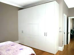 Flat Pack Bedroom Wardrobes Wardrobes ...