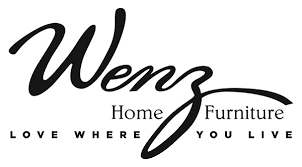 Wenz Home Furniture Store in Green Bay WI