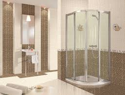 Bathroom Tile Displays Solid And Reliable Showroom Fixtures Store Displays And