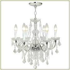 home depot canada chandeliers home depot chandelier cleaner