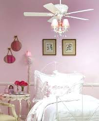 chandelier small bedroom white