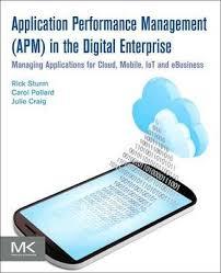 Application Performance Management Application Performance Management Apm In The Digital