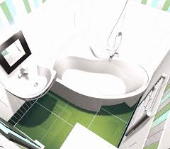 Kleines Bad Mit Wanne Und Dusche Elegant Kleine Badezimmer Mit