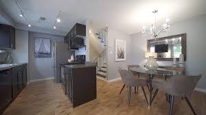 Interior Design Milton Ontario Home For Sale 371 Bronte Street South Unit 111 Milton Ontario Canada