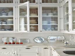 kitchen glass kitchen cabinet doors glass kitchen cabinet doors and small kitchen cabinet door handles