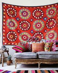 Hanging Rugs Compare Prices On Hanging Rugs Online Shopping Buy Low Price