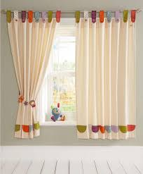 Small Picture Best 20 Curtains for nursery ideas on Pinterest Curtains for