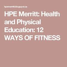 best health and physical education ideas board  best 25 health and physical education ideas board of education pe bulletin boards and health bulletin boards