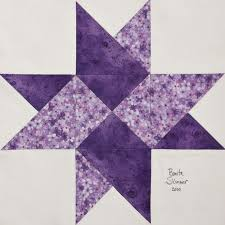 Best 25+ Star quilt blocks ideas on Pinterest | Quilt blocks ... & quilt block | 200 quilt-block patterns at your fingertips (+ giveaway!) Adamdwight.com