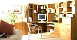 desk systems home office.  Desk Office Desk Systems Modular Home  Intended Desk Systems Home Office I