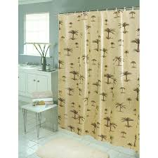 mid century modern shower curtain. Full Size Of Curtain:inspirating Modern Contemporary Shower Curtains All Design Photos Inappropriate Mid Century Curtain I