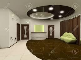 pop false ceiling design catalogue pdf www energywarden net