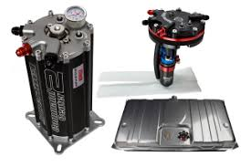 fitech fuel injection home of the most advanced efi systems fuel systems
