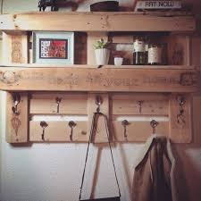 40 Genius Handmade Pallet Furniture Designs That You Can Make By Magnificent Pictures Of Pallet Furniture Design