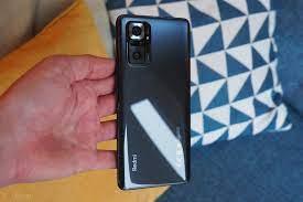 Redmi Note 10 Pro review: de onverslaanbare budgettelefoon?