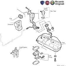 fiat palio engine diagram fiat wiring diagrams fiat palio 1 6 fuel tank pump and lines
