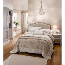 Dorma Rose Toile Quilt Cover Set   Bed Linen   Bed Linen ... & Dorma Rose Toile Quilt Cover Set Adamdwight.com