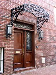 leshkowitz building entrance