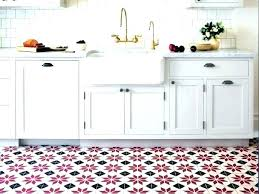 various big white bathroom wall tiles navy blue subway tile large size of small kitchen and