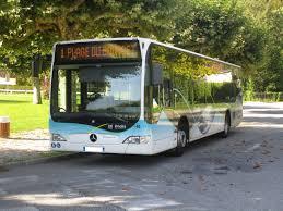 """Résultat de recherche d'images pour """"bus ondea"""""""