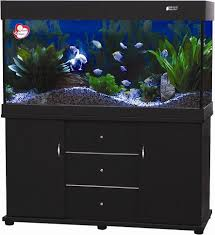 fishtank furniture. Fish Tank Fishtank Furniture