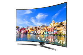 samsung curved tv 55 inch 4k. amazon.com: samsung un55ku7500 curved 55-inch 4k ultra hd smart led tv (2016 model): electronics tv 55 inch 4k n