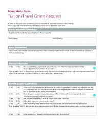 Travel Request Form Unique Promotion Form Template Print Job Request Carpaty