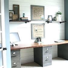 home office desks ideas photo. Perfect Desks Home Desk Ideas Office Filing  Storage   Intended Home Office Desks Ideas Photo