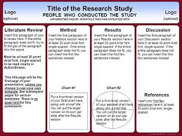 Keeping Track of Information   Literature Reviews   GSU Library     SP ZOZ   ukowo taipei     research paper