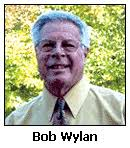 The Pinnacle | 'The Recruiter's Resume': Bob Wylan of R.A. Wylan ...