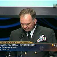 Randall Hendrickson | C-SPAN.org