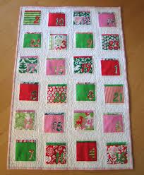 Daily Pocket Advent Calendar | Sew Mama Sew & EFF727091.jpg title= Adamdwight.com
