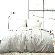 washed linen duvet cover king linen duvet covers real washed linen duvet cover set king french