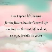 Quotes And Sayings About Enjoying Life Images Pictures CoolNSmart Enchanting Quotes About Enjoying Life
