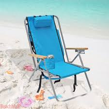 Fold Up Chaise Lounge Inspirations Walmart Beach Chairs Portable Lounge Chair Kids
