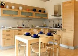 kitchens designs 2013. Home Interior, \u003cb\u003eSimple Modern Kitchen Designs\u003c\/b\u003e 2013 \u003c Kitchens Designs